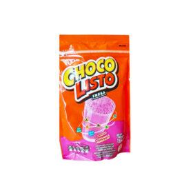 Choco LIsto de Fresa.
