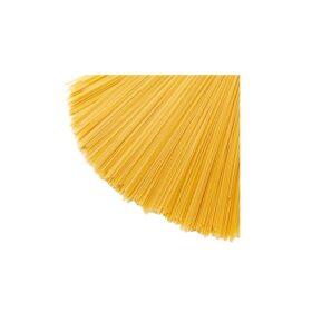 Spaghetti Corto.