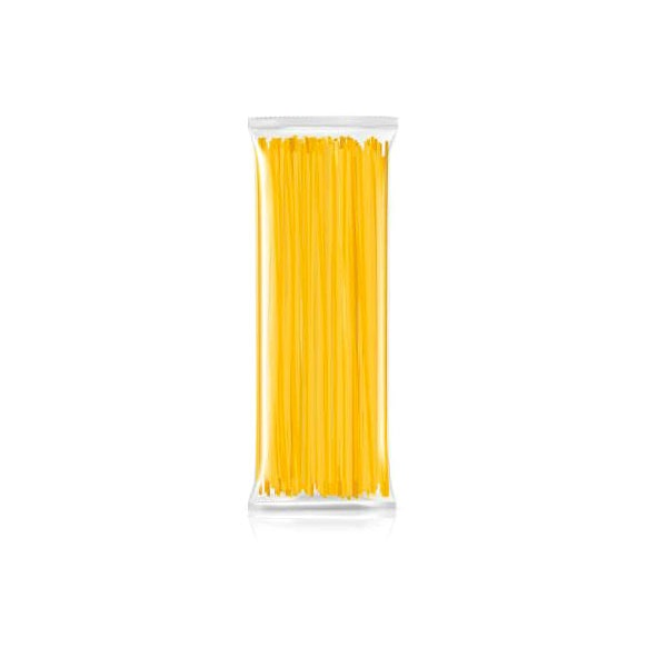 Paquete de Spaghetti